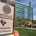 Apollo Education Group
