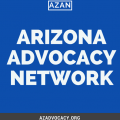 Arizona Advocacy Network, Others File Suit Against