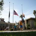 Arizona Prepares To Honor McCain