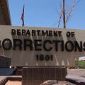 Arizona Department of Corrections building