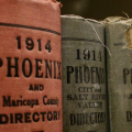 Step Back In Time With The Arizona Memory Project