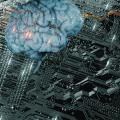 Can Artificial Intelligence Violate Humanitarian Laws?