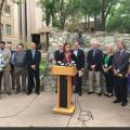 Arizona Education Groups Announce Support Of Governor