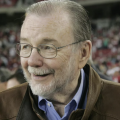 Arizona Cardinals Owner Bill Bidwill Dies At 88