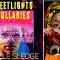 Camille Sledge Streetlights & Lullabies