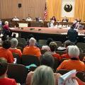 Phoenix Councilman Calls Apartment Project A