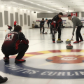 Untold Arizona: Why This Tempe Club Can Hold Its Own In Curling