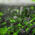 Research Ties Urban Flu Patterns To Population Density, Climate