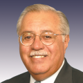 Funeral For Former Rep. Pastor To Be Held Friday