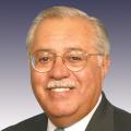Former AZ Congressman Ed Pastor Dies At 75