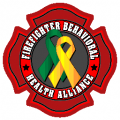 firefighter behavioral health alliance