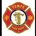 Tempe Fire Department Has A New Name