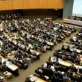 Climate Change, Conference, UN