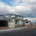 Is Perfect Storm Headed For AZ Real Estate Industry?
