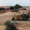 Tempe Breaks Ground on New Water Testing Lab