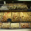 Jewish Bakery Karsh