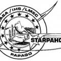 Logo of the Rural Papago Advanced Health Care Program
