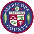 Oral Arguments Over School Vouchers Heard In Maricopa County Superior Court