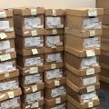 ACLU Sues Maricopa County Attorney Over Public Records