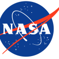 Could Private Partnerships Continue NASA