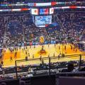 Phoenix Suns Start The Season Strong