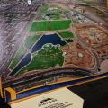 Cubs Spring Training Facility To Open