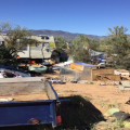 Prescott National Park Bans Camping In Verde Valley For 2 Years