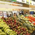 Produce Costs Expected To Increase This Summer