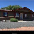 GAO: Hopi And Navajo Relocation Help Still Needed