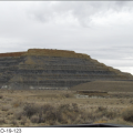 GAO: Superfund Data Lacks For Native Sites