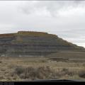 GAO: Superfund Data Lacks For Native Sites
