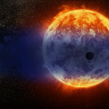 'Warm Neptune' Could Help Resolve Enduring Exoplanet Debate