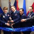 Air Force Nurses Training In Scottsdale