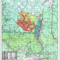Slide Fire: Flagstaff Pre-Evacuation Notice Lifted Monday