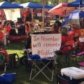Will #RedForEd Movement Continue To Influence Legislature?