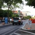 $75M Valley Metro Grant Will Go To Tempe Streetcar Project