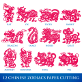 chinese new year zodiacs