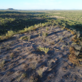 U.S.-Mexico Archaeologists Unearth Sonora Desert's Past… And Present