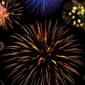 New Years Eve Fireworks Canceled In Downtown Tempe