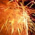 Will Fourth Of July Fireworks Cause Health Problems?