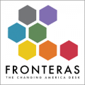 Fronteras Podcast