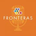 Fronteras Desk logo