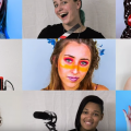 All-Female ASU Comedy Show Aims For Laughs — And Empowerment
