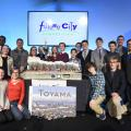 Maricopa Students Headed To National Future City Competition