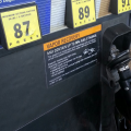Q&AZ: Where Did The Recovery Devices On Gas Station Nozzles Go?