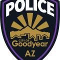 Goodyear Police Intercept Drugs, Stolen MCSO Weapon