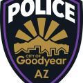 Goodyear Police Intercept Drugs, Stolen MCSO Weapon