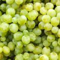 Cool Spring Means Rush Of Mexican Grapes Before Threatened Tariffs