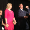Arizona Election Results: Congressional Districts