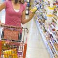 U.S.-China Trade War Creating Cheaper Prices In AZ Grocery Stores